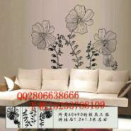 硅藻泥液态壁纸模具丝网印花模具图片