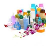各项玩具及儿童产品测试服务图片