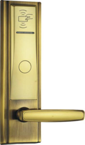 供应桑拿锁桑拿柜锁衣柜锁浴柜柜锁,酒店锁,宾馆门锁