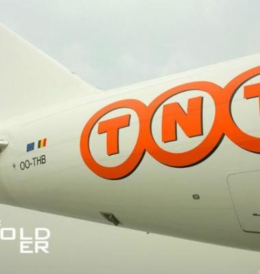 TNT图片/TNT样板图 (1)