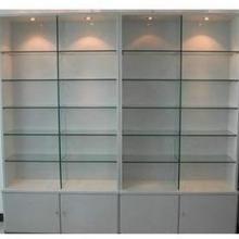 供应木质展示柜,木质展示柜厂家,木质展示柜批发批发