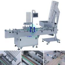 供应圆盘定位式旋轧盖机-YMXD,易拉盖,马口铁盖,铝塑盖旋盖机批发