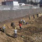 供應破樁頭價格,破樁頭混凝土破除,破樁頭要哪些工具