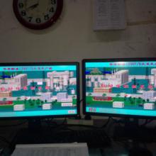 供应南京成套PLC自动化控制系统工程
