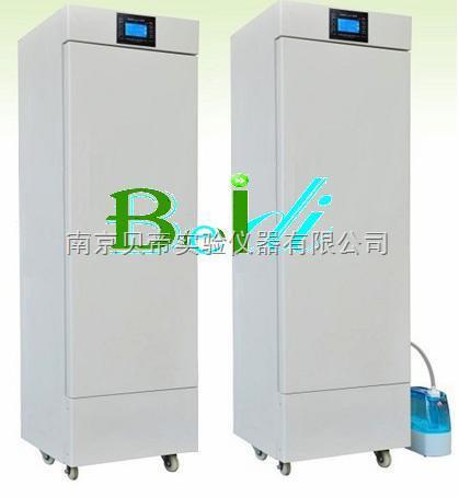 供应呼和浩特低温霉菌培养箱BD-MJXD系列