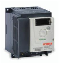 供应施耐德变频器,施耐德变频器供应商,施耐德变频器价格