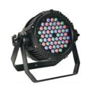LED防水帕灯54颗3瓦图片