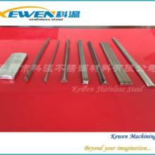 供应不锈钢型材