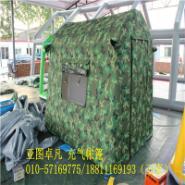 野营帐篷图片
