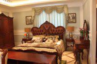 供应十大欧式家具品牌、品牌欧式家具、实木欧式家具