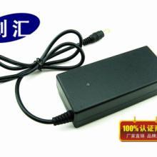供应12V3A桌面式电源适配器生产厂家