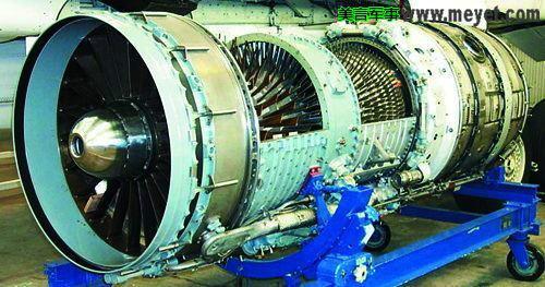 供应汽轮机锅炉培训模型