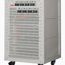 供应电池检测器材_BTS--15V6A