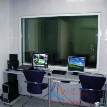 供应电气火灾模拟试验监控及教学实验室|教学实验室装备批发