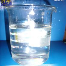供应水性涂料通用丙烯酸通用增稠剂