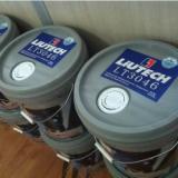 供应用于过滤的空压机配件/ 富达滤芯/DB2084/油分