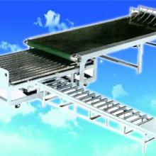 供应DMT-120直角输纸机