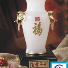 濮阳办公礼品商务礼品促销礼品工艺礼品节日礼品