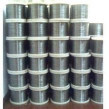 供应镍铬扁带/镍铬电热丝/镍铬电阻丝图片