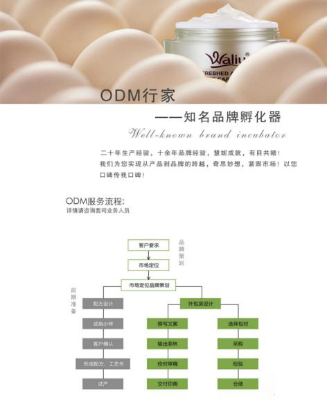 供应保湿系列化妆品广州慧妮化妆品工厂慧妮化妆品厂家神器保湿霜贴牌生产