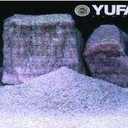 电熔镁铝尖晶石细粉图片