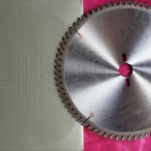 厂价直销德国进口金丰利供应硬质合金锯片3003。23060T