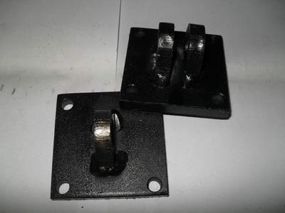 供应焊接件