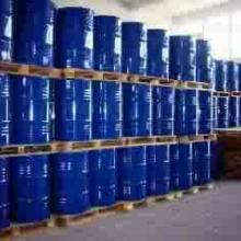 供应環氧環己烷