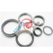 供应U型圈和O型圈组合件,U型圈和O型圈组合件厂家