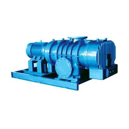 供应洗煤罗茨风机洗煤厂专用高压罗茨风机通用提供洗煤专用高压罗茨风机