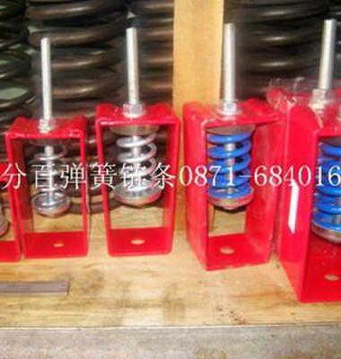 橡胶减震器图片/橡胶减震器样板图 (3)