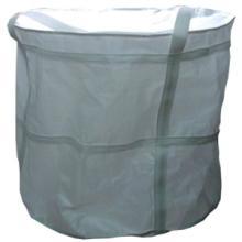 供应同麟塑业吨包吨袋圆形集装袋