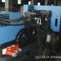 苏州低价转让多台海天MA90-160克伺服机 海天注塑机