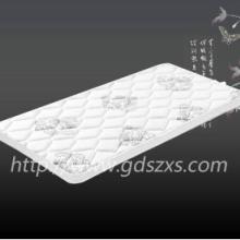厂房宿舍床垫,深圳棕垫 深圳棕垫供应商 床垫生产厂家批发