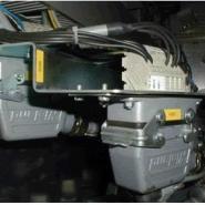 ZHOT仪器仪表电容电抗图片