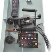 SK-5WB无轨式摆动焊接小车图片