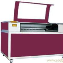 供应塑料片激光切割机