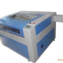 供应深圳3D立体拼图切割机