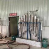 供应葛根淀粉加工设备