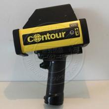 美国Contour(镭创)XLRIC蓝牙激光测距仪批发
