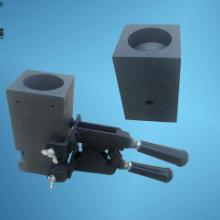 供应热熔焊接模具,接地放热焊模具,防雷放热焊石墨模具
