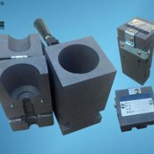 供应热熔焊接,热熔焊接石墨模具,东莞热熔焊接石墨模具加工