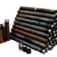 ZB-60电动液压型拔管机图片