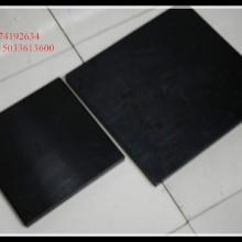 供应自润滑MGB板自润滑MGB板工程塑料
