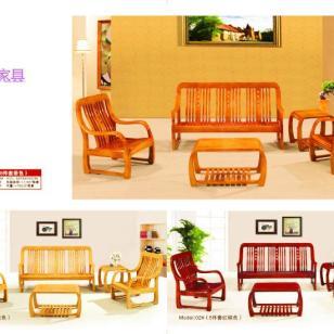 联邦实木沙发联邦椅沙发小联邦椅图片