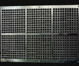 供应不锈钢筛板网,冲孔板网,筛板