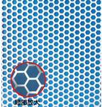 供应冲孔网板多孔板不锈钢筛板,冲孔板,筛板加工