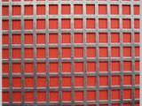 冲孔筛板报价,冲孔筛板生产商