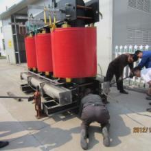上海回收变压器整流器行业调研报告价格表