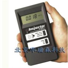 供应辐射检测仪